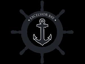 excelsior bay logo